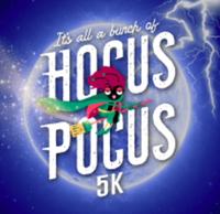 Hocus Pocus 5K - Chicago, IL - race117865-logo.bHlTxD.png