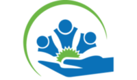 Sleepout for Homelessness 2022: Hope Breaks Through - Chicago, IL - race118031-logo.bHmoCA.png