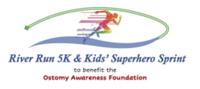 River Run 5K & Kids' Superhero Sprint - New Milford, CT - race117426-logo.bHkNoP.png