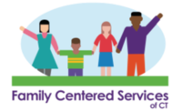 11th Annual Walk, Run & Ride to End Domestic Violence - VIRTUAL - New Haven, CT - race115893-logo.bHlxhT.png