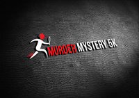 Murder Mystery Scavenger Hunt - Orange, CA - 2d02a02a-8754-45a8-aa93-0b16963c3eab.jpg