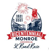 Bicentennial Monroe 5K Road Race - Monroe, GA - 6d70ba31-3207-4d36-abe8-89704f905ed2.jpg