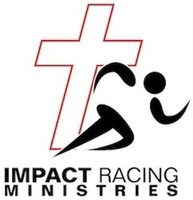 Impact Racing Ministries Tough Turkey 13.1, 10K, 5K - Griffin, GA - 0ce62280-2de3-45fa-abf8-82f634d15df8.jpg