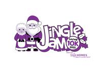 Jingle Jam 10K - Road Race to End Domestic Violence - Evans, GA - 49b43875-e0b5-4c64-bc1d-dc0f8dadc720.jpg