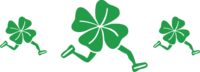 Lucky Run 5K & 10K Run/Walk - Novato, CA - 693396dd-ede6-4a73-af4c-1d95257a8488.png