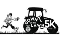 Down on the Lawn 5K - Kingsland, GA - race118086-logo.bHmJEh.png