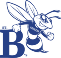 2021 St Benedict's One Mile Fun Run and Tot Trot - Smyrna, GA - race117732-logo.bHkrGz.png