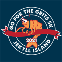 2021 Go For The Grits 5k - Jekyll Island, GA - race115017-logo.bHkdl6.png