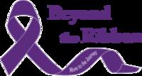 Run for the Ribbons 5K - Lawrenceville, GA - race118083-logo.bHmJjI.png