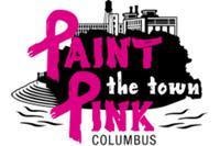Paint the Town Pink - Columbus, GA - race117799-logo.bHmtxp.png