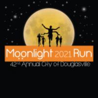 42nd Douglasville Moonlight Virtual Runs - Douglasville, GA - race117920-logo.bHlN9k.png