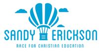 10th Annual Sandy Erickson Race for Christian Education 5K + Fun Run - Collegedale, TN - 7a8e267b-f6ab-4f29-96b9-910b3e2cd615.jpg