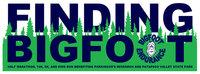 2021 Patapsco Valley Trail Fest - Finding Bigfoot - Windsor Mill, MD - 24ef4ad1-474d-4fea-9f05-01c5e9497b3c.jpg