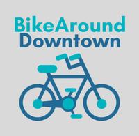 2021 Fall Columbia BikeAround - Columbia, MD - 31460cc7-b06c-41f3-a567-19b636e5b0d1.jpg