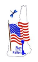 Run for the Fallen NH - Waterville Valley, NH - race117586-logo.bHlcPq.png