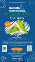 One Step At A Time Fun Walk - Clarksville, TN - race118157-logo.bHm6KO.png