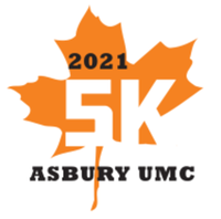 Asbury Fall Festival 5k, hosted by Asbury United Methodist Church - Knoxville, TN - race118107-logo.bHmMzx.png
