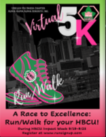 A Race to Excellence: Run/Walk for your HBCU! - Nashville, TN - race117879-logo.bHlAoV.png