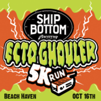 Ecto Ghouler 5K with Ship Bottom Brewery - Beach Haven, NJ - race117971-logo.bHmnEI.png