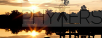 PHYTERS Miles 4 Milestones - Mays Landing, NJ - race117889-logo.bHlJE8.png
