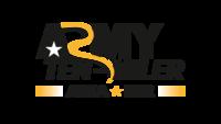ARMY TEN-MILER - Shop - Washington, VA - c3448bb5-f966-4e79-a35b-98efe22d0997.png