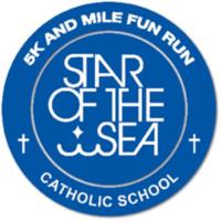 11th Annual Star of the Sea 5K/Mile Fun Run - Virginia Beach, VA - 671b36b6-8ad5-4497-a88c-622ca080a167.png