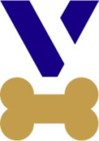Wags Run for Freedom Paws - Davenport, IA - race117991-logo.bHl_dQ.png