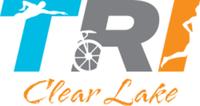 TRI Clear Lake - Clear Lake, IA - race116782-logo.bHfxaQ.png