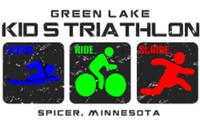 Green Lake Kids Triathlon - New London, MN - race117493-logo.bHlt-3.png
