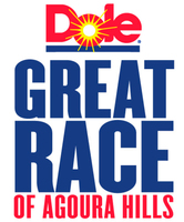 Dole Great Race of Agoura Hills - Agoura Hills, CA - GreatRace16-w.jpg