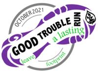 Good Trouble Run - Virginia Beach, VA - race117783-logo.bHk_fE.png