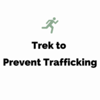 Trek to Prevent Trafficking - Charlottesville, VA - race115767-logo.bHg-hG.png