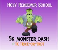 Holy Redeemer 5K - College Park, MD - race117851-logo.bHmmRt.png