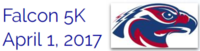 2017 Falcon 5k - Sacramento, CA - 331fd62c-507f-4fef-8e1b-8ca119496c7a.png