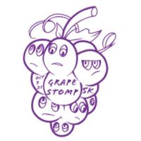 Grape Stomp 5k - Saint Joseph, MI - race117900-logo.bHlLa1.png