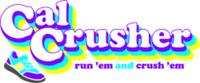 Cal Crusher - Caledonia, MI - race118118-logo.bHmOhZ.png