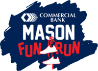 Commercial Bank Mason Fun Run - Mason, MI - race116567-logo.bHmOk3.png