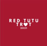 Red Tutu Trot 2021 - Madison, WI - race116438-logo.bHjAbO.png