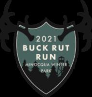 Buck Rut Run - Minocqua, WI - race117506-logo.bHi_ke.png