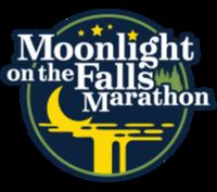 Moonlight on the Falls Marathon - Davis, WV - race101295-logo.bFGFTA.png