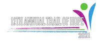 Trail of Hope 5K - Savannah, GA - Trail_of_Hope_Logo2021.png