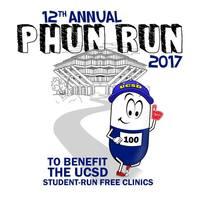 UCSD Phun Run 5K Fundraiser 2017 - La Jolla, CA - 8da0441f-9ab2-4fc8-bba7-f49c0aa517e8.jpg