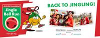 2021 Jingle Bell Run - Metro DC - Arlington County, VA - JBR-Social_FB-Cover-820x312.jpg