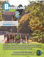 Brookline Day 1K/5K Road Race - Brookline, MA - 875156.jpg