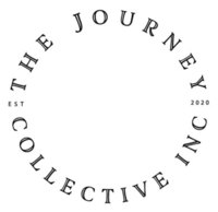 The Journey 5K - Concord, NC - TJC-logo---lo-res.jpg
