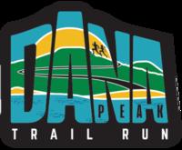 Dana Peak Trail Run - Harker Heights, TX - Dana-Peak-Web.png