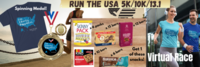 Run 5K/10K/13.1 ARIZONA - Phoenix, AZ - Run_5K10K13.1.png