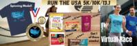 Run 5K/10K/13.1 UTAH - Salt Lake City, UT - Run_5K10K13.1.png