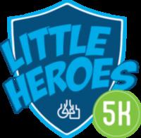Little Heroes of SW Arkansas - De Queen, AR - race36668-logo.bxFOtx.png