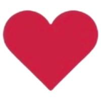 Empowered Nurses Empower Nurses - Las Vegas, NV - race114621-logo.bHmcgj.png